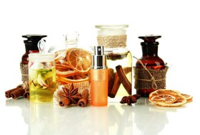 Продукты с эффектом феромонов и афродизиаками