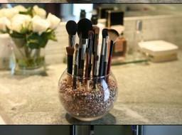 Наборы для макияжа Lady Vogue