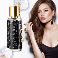"""ДУХИ ГРУППЫ """"ЭКСТРА"""" Lady Vogue Noir"""