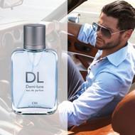Парфюмерная вода Demi-lune №21 ,  выбор тех,  кто ценит Allure Homme Sport  от Chanel!