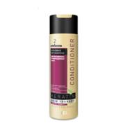 """Бальзам для окрашенных и поврежденных волос """"интенсивное восстановление"""" серии Keratin Hair Therapy"""