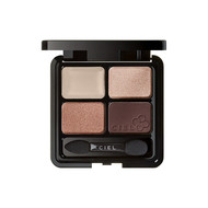 ТЕНИ ДЛЯ ВЕК Fusion Eyeshadow Palette     Тон 726 Шоколад