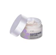 Антивозрастной интенсивный крем для кожи вокруг глаз Renewal anti-age