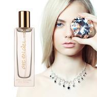 Духи группы «Экстра» ARC-EN-CIEL №15 -     для тех кому нравится  Bright Crystal  от Versace.