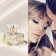 ДУХИ ГРУППЫ «ЭКСТРА» Parfum de Femme. Прикосновение