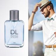 Парфюмерная вода DEMI-LUNE №2,выбор тех,  кто ценит Acqua di Gio for men  от Giorgio Armani!