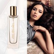 Духи группы «Экстра» ARC-EN-CIEL №19 -  для тех кто любит  L`Imperatrice  от Dolce&Gabbana.