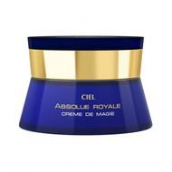 Крем для лица мультиактивный Absolue Royale Creme de Magie