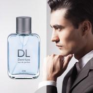 Парфюмерная вода Demi-lune №23,выбор тех,  кто ценит Givenchy pour Homme!