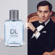 Парфюмерная вода DEMI-LUNE №13,выбор тех,  кто ценит Lacoste pour Homme!