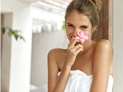 Гигиена интимных зон