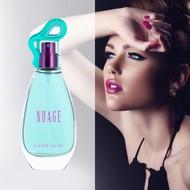 Парфюмерная вода                             Nuage №29                                      для тех кто любит                               Chanel Coco Mademoiselle.
