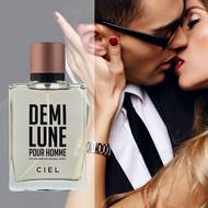 Парфюмерная вода                    Demi-lune №27,                                         для тех, кто  ценит                                        Gucci GUILTY POUR HOMME