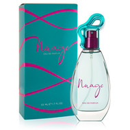Парфюмерная вода                          Nuage №36                              для тех кто любит                                Gabrielle от Chanel
