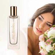 Духи группы «Экстра»                         Arc-en-ciel №26,                                 для тех кто любит                                              Miss Dior Blooming Bouquet  от                                                Christian Dior.