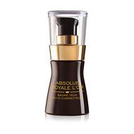 Корректирующий бальзам                                      для кожи вокруг глаз                                   Absolue Royale L'Or