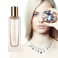 Духи группы «Экстра»                                          ARC-EN-CIEL №15                                                для тех кому нравится                             Bright Crystal  от Versace.