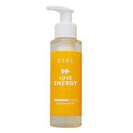 """Гидрофильное масло для лица """"Энергия и сияние"""""""