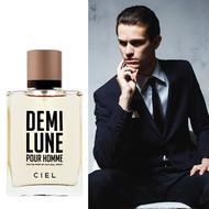 Парфюмерная вода                               Demi-lune №19,                                      для тех, кто ценит                                                 DIOR Homme Sport                                           от Christian Dior