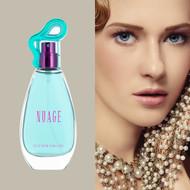 Парфюмерная вода                           Nuage №9                                для тех кто любит                              J'adore от Christian Dior