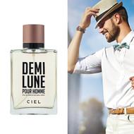 Парфюмерная вода                  DEMI-LUNE №2,                                выбор тех, кто ценит                                       Acqua di Gio for men                                                                от Giorgio Armani!