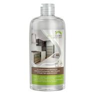 Концентрированное универсальное                                чистящее средство                           для кухни Ciel Home