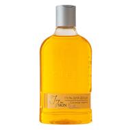 Гель для душа                                                   «Сочное манго»                                       Joy for skin